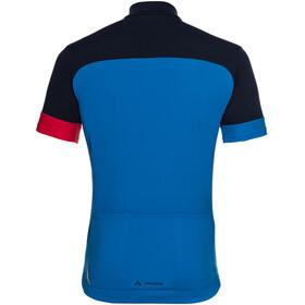 VAUDE Mossano IV Tricot Men radiate blue